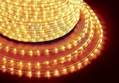 Фиксинг 13мм Желтый Neo-Neon 101-121