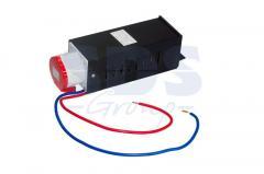 Контроллер управления для FL-P01-5 521-818