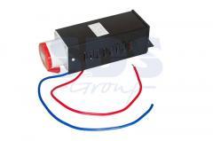 Контроллер управления для FL-P01-3 521-819