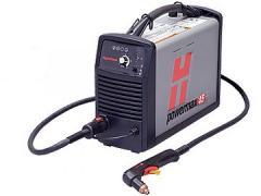 088130 Powermax 45XP (45XP)