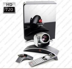 HDX6000-720 (7200-29025-114)