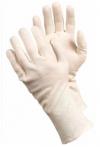 Перчатки текстильные Ejendals ® 915 (пр-во...