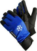 Перчатки зимние Ejendals ® 5117 (пр-во...