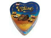 ELISEHEART-candies 1 blue gold