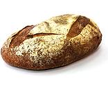 Изделия хлебные