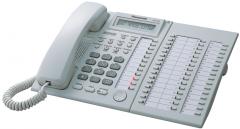 System telefoner