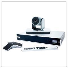 Система видеоконференцсвязи Polycom RealPresence