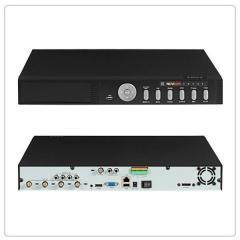 Профессиональный мультиплексный HD-SDI
