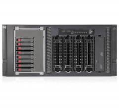 Серверы HP ML350p Gen8 Xeon (470065-659)