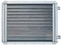 Heater KM-Sk 5-1