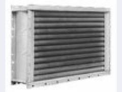 BHB 113 (123) air heaters