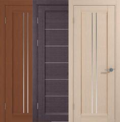 Doors interroom in assortmen