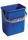 Plastic bucket of B-045B