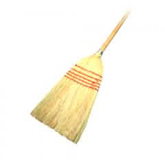 Broom Chiyevaya 22
