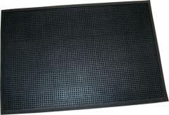 Carpets rubber CR 1034 45*75*10