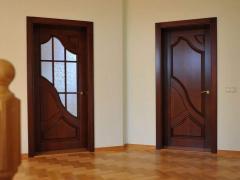 Двери, купить двери в Алматы, двери из металла,