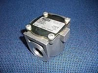 Фильтр газовый 15 Madas 10MICRON