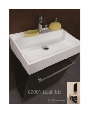 Sink for bathing CR 3024