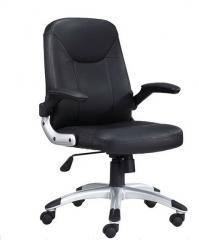 Chair 9940B