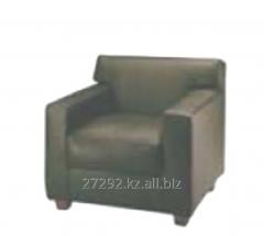 Sofa-single 653-1