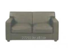 Sofa-double 653-2