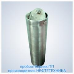Sampler of PO-1, PO-2