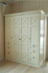 Under the order cabinet furniture