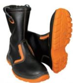 AB 2427/1 4S3 boots