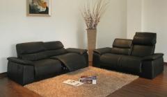 Мебель для общей комнаты Артикул: С 09-1