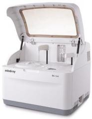 Automatic biochemical MINDRAY BS-120 analyzer