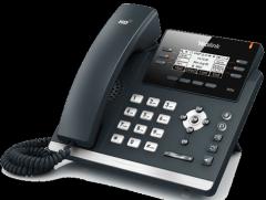 IP-телефон Yealink SIP-T42G