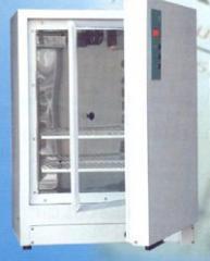 ТЕРМОСТАТ ТС-1/80-СПУ