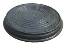 Hatch pig-iron easy telephone GTS-L,