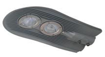 Светодиодные уличные фонари, LED-светильники