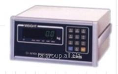 Terminal weight CI 5010 A
