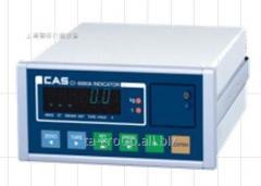 Terminal weight CI 6000A1
