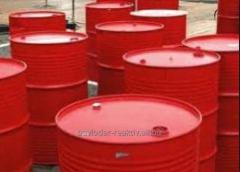 Nefras C2-80/120 Petrol solven