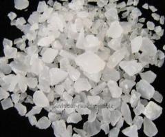 Сульфат алюминия технический