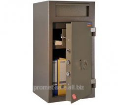 Deposit VALBERG ASD-32 safes