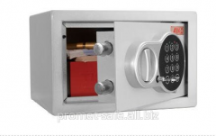 Furniture AIKO T-17 EL (AIKO) safes