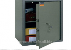 Office VALBERG ASM 46 safes