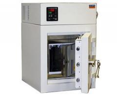 Safes VALBERG TS thermostats - 3/12