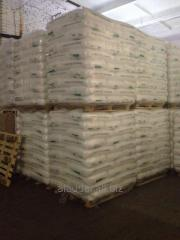 Polypropylene PP H030GP/1 brand