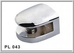 Polkoderzhatel PL043