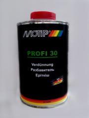 Motip Universal thinner