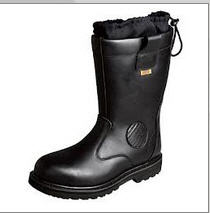 Boots man's Rank Arktik