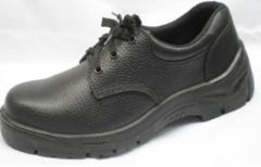 Boots Roklander