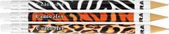 Mechanical pencils, Zebra Fun-2, allsorts, 0,7mm