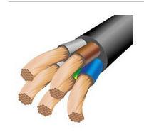 KG cables