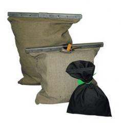 Bag of collector 40х60 cm.